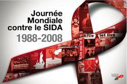 WAD_anniversary-FR