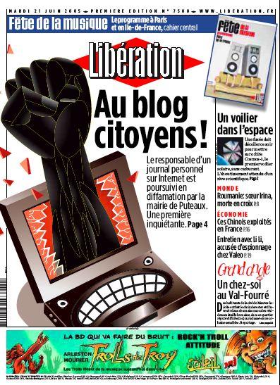 Liberation_blog_citoyen