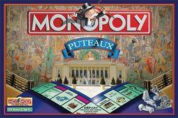 Monopoly_puteaux_big