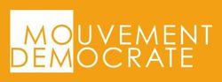 Logo_modem