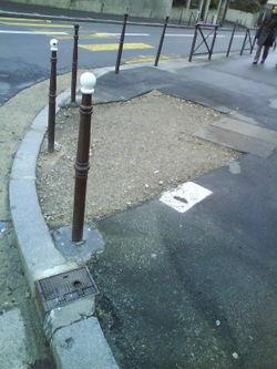 Ruerepublique240109