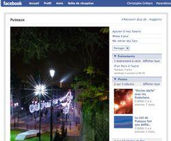 Puteaux-fan-facebook