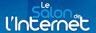 Saloninternet