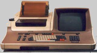 1975-TELEX_2