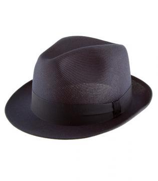 on le dit com christophe gr bert le retour du chapeau. Black Bedroom Furniture Sets. Home Design Ideas