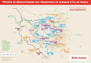 Plan de mobilisation