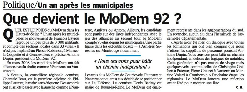 Parisien230309