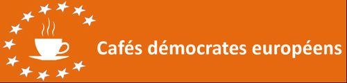 Cafesdemocrateseuropeens