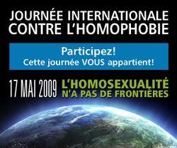 Homophobie_300_250
