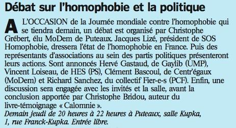 Parisien13mai09