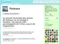 Twitter-puteaux