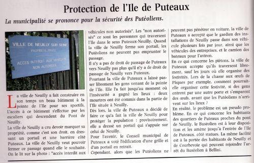Puteauxinfo164