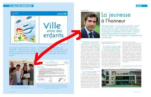 2-Puteaux_infos_sept09