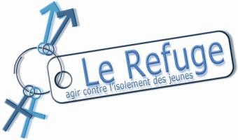 New_logo_refuge_340_200