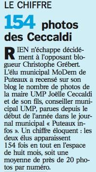 Parisien31aout09