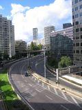 Boulevard Circulaire