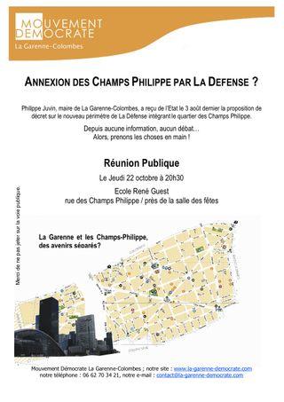 Annexion-des-champs-philippe-par-la-d-fense-a5