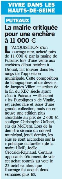 Parisien301009