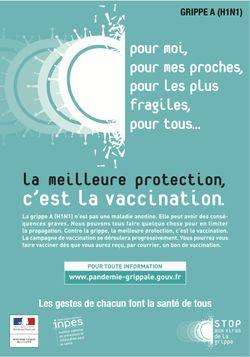 Vaccination-annonce-presse_couleur
