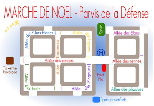 Plan-2009-marchenoel