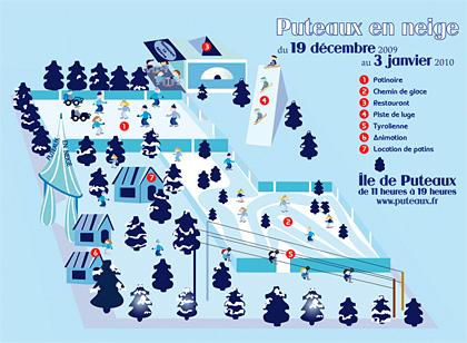 Puteaux_neige_09_420