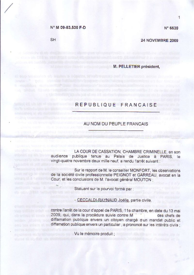 Arrêt_page1