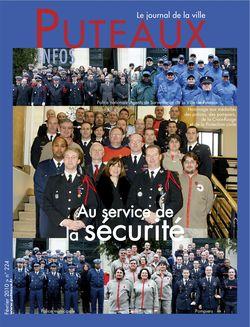 Puteaux_infos_fev10