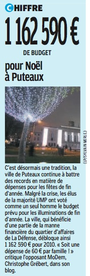 Parisien051110