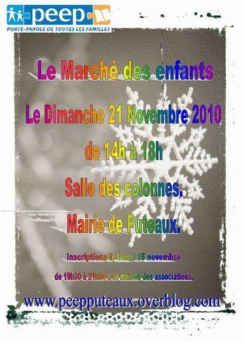 Marche-des-enfants-Nov-2010---V3.0