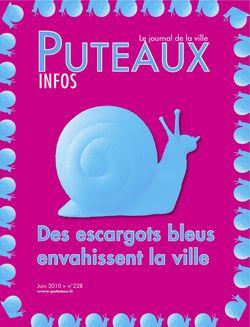 Puteaux_infos_juin10