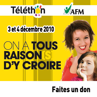 Baniere_jaune_ecard-340