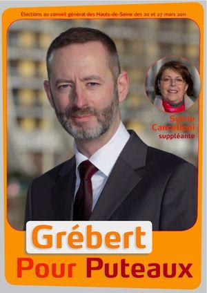 Grebert-pourputeaux
