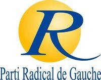 Logo-20prg-203-1
