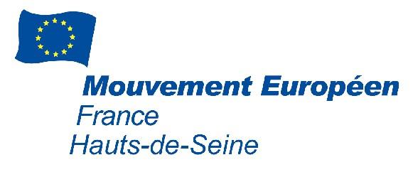 Logo_me_92