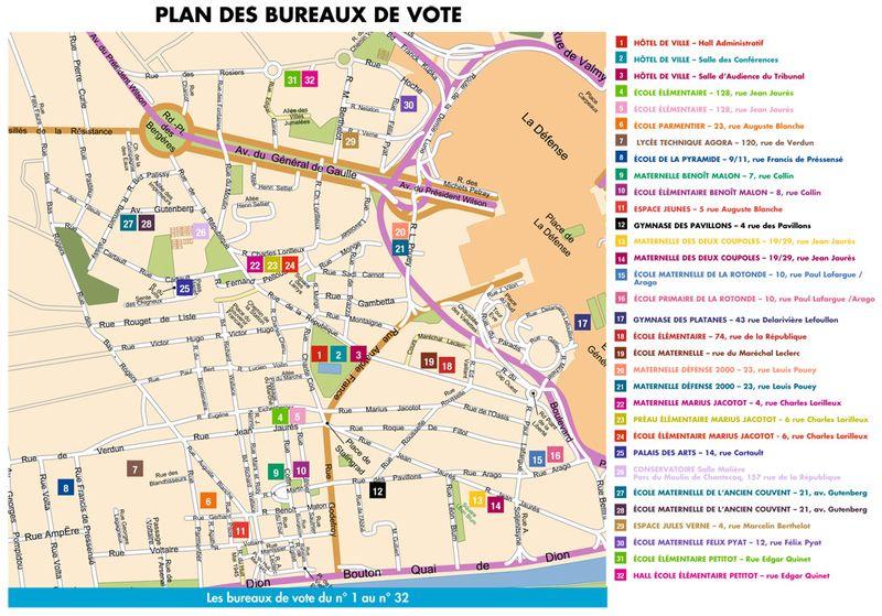 Bureauxdevote_gd