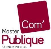 Master_comm_publique
