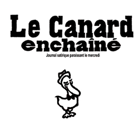 Le-canard-enchaine-logo