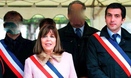 Puteaux-infos-dec2011