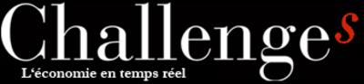 Challenges_logo