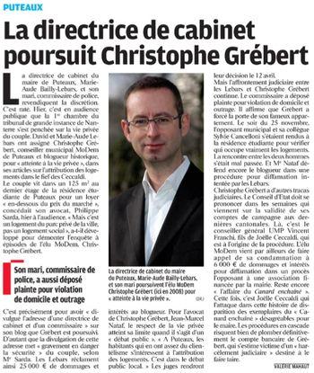 PARISIEN15MARS2012