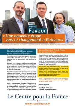 Tract Franck Faveur BATweb1