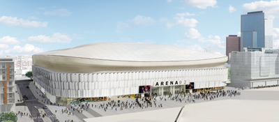 Prtzamparc-arena1