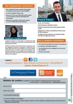Tract Franck Faveur BATweb2
