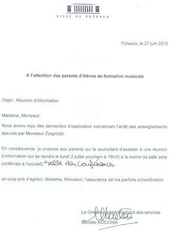 Lettre_mairie_juin_2012