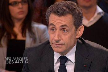 Sarkozy_scalewidth_630