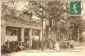 Restaurant-cooperatif-puteaux-chez-nous2