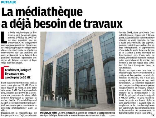 Parisien18mai2012