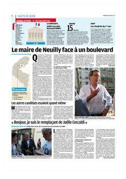 Parisien30mai2012