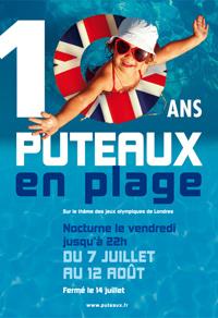 Puteaux_plage200