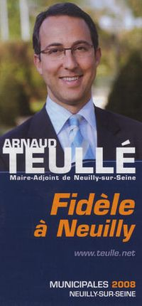 Fid-le---Neuilly-1